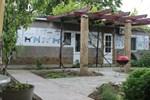 Гостевой дом Кошкин Дом