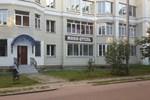 Мини-отель Офицерская