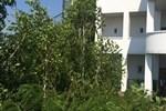 Гостевой дом Березка
