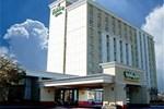 Holiday Inn Stadium