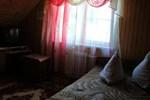 Гостевой дом Солнце Селигера