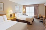 Holiday Inn Toms River