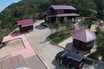 Гостевой дом Коттеджи Эко Ферма