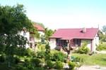 Гостевой дом Загородный у Елены