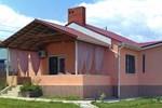 Апартаменты House in Solnechnogorskoye