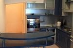 Apartment - Ploshcha Rynok