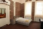 3х кімнатні апартаменти на в. Лисенка 4