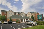 Homewod Suites By Hilton Alexandria Va
