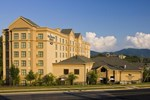 Отель Homewood Suites by Hilton Asheville