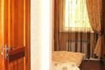 Гостиница Feia