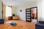 Apartment on Dolynskogo 8