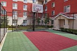 Отель Homewood Suites by Hilton Jacksonville-South/St. Johns Ctr.