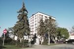 Анапа Апарт-Отель