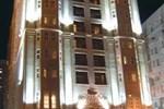 Отель Homewood Suites by Hilton New Orleans
