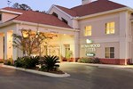 Homewood Suites by Hilton Tallahassee