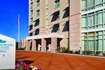 Отель Homewood Suites by Hilton Tampa Airport - Westshore