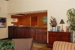 Отель Homewood Suites by Hilton Saint Louis-Chesterfield