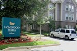 Homewood Suites Mobile, AL