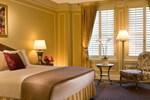 Отель Millennium Biltmore Hotel