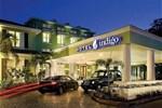 Отель Indigo