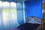 Мини-отель Eden Hostel & Guest House