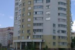 Апартаменты Apartment Golovatskogo 105 A