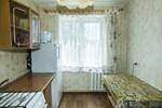 Апартаменты Apartments on Temiryazevskaya