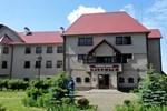 Гостиница Hotel complex Ozerny