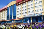 Отель Лида