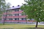 Гостиница Турбаза «Пышки»