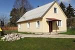 Гостевой дом Usadba Mozheyki