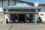 Отель Howard Johnson Nanaimo