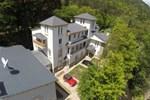 Гостиница Abastumani Residence