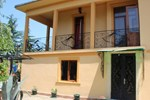 Гостевой дом achiko house