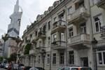 Hostel Europe