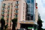 Гостиница Hotel Park Green
