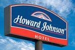 Отель Howard Johnson Swift Current