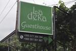La Deka GuestHouse