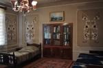 Гостевой дом Nukri Guest House