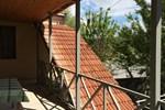 Вилла Villa Mtskheta
