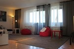 Apartments Na Krasina 11