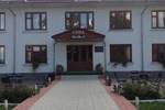 Гостиница Adina