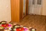 Двухкомнатная Квартира в Центре Владимира