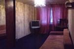 Апартаменты Гагарина 63