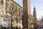 Отель Cremona Hotels Impero