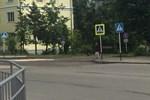 Апартаменты Маяковского