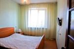 Апартаменты NG на Чертыгашева