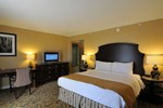 InterContinental Hotels & Resorts Kansas City at the Plaza