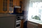 Апартаменты Проспект Академика Филатова 9