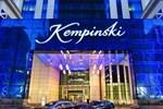 Апартаменты Kempinski Residences & Suites, Doha